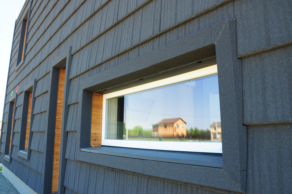 What Are Passive House Windows?